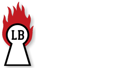 Lås og Beslag AS